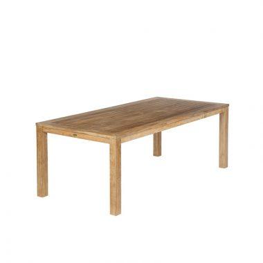 Mesa de Comedor Linear 200 cms