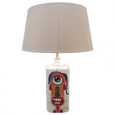 Lámpara de mesa Circus