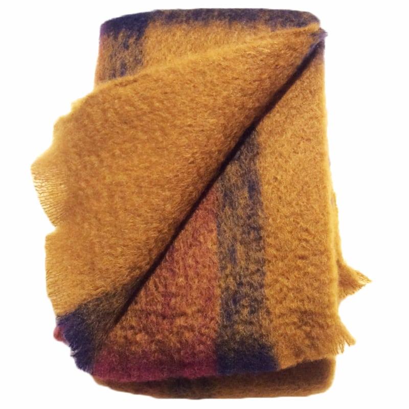 compra manta mohair ezcaray 710 en teklassic