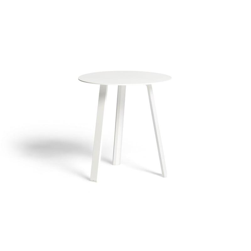 Compra easy fit mesa auxiliar peque a en teklassic - Mesas auxiliares pequenas ...