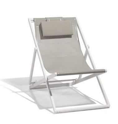 Beach Chair Alexa