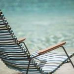 Lounge Chair Click