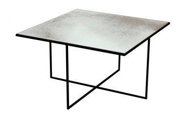 Mesa de Centro Espejo Surface 80