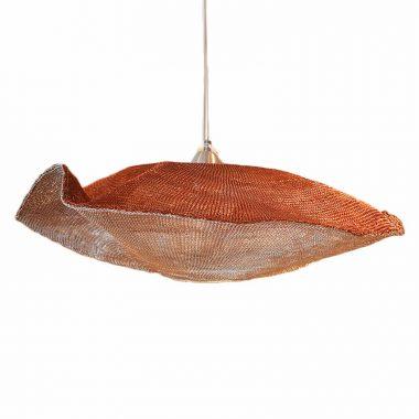 Lámpara de techo Awan