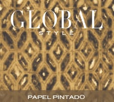 Global Style