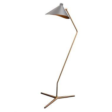Lámpara de pie Dino