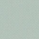 Papel Pintado Small Diamond Weave