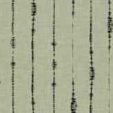 Papel Pintado Shibori Stripe