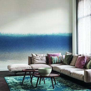 Mural Horizontal