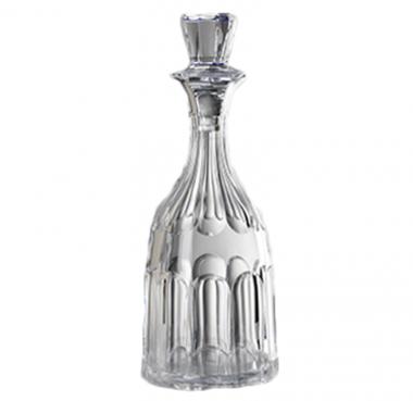 Botella Decantador Aquarama Transparente