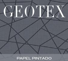 Geo Tex