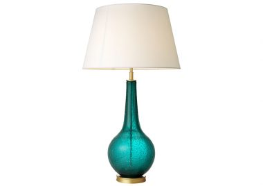 Lámpara de mesa Massaro