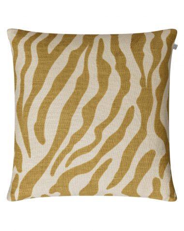 Zebra – Yellow