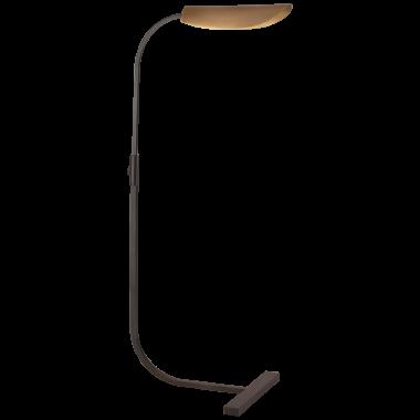 Lámpara de pie Dolores
