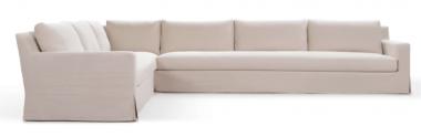 Island modular – sofá a medida