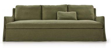 Mercury – sofá a medida